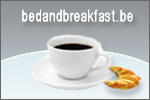 Bed-Breakfast-Guide